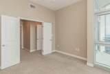 500 Throckmorton Street - Photo 21