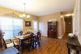 5801 Suncrest Drive - Photo 11