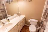 5801 Suncrest Drive - Photo 17
