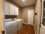 5801 Suncrest Drive - Photo 18