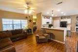 5801 Suncrest Drive - Photo 4