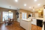 5801 Suncrest Drive - Photo 8