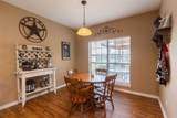 5801 Suncrest Drive - Photo 9