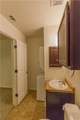 9829 Walnut Street - Photo 10