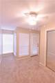 9829 Walnut Street - Photo 21