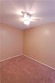 9829 Walnut Street - Photo 23