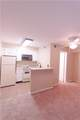 9829 Walnut Street - Photo 24