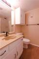 9829 Walnut Street - Photo 26