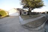 2668 Pioneer Bluffs Road - Photo 1