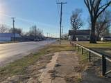1107 Moore Avenue - Photo 4