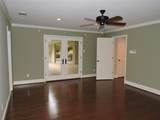 6562 Briarmeade Drive - Photo 19