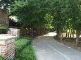 8746 Happy Hollow Drive - Photo 3