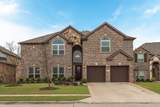 4217 Rainwater Creek Way - Photo 1
