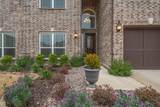 4217 Rainwater Creek Way - Photo 2