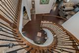 4217 Rainwater Creek Way - Photo 25