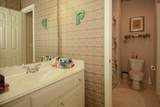 8617 Orchard Hill Drive - Photo 21