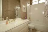 8617 Orchard Hill Drive - Photo 30