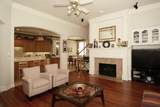 8617 Orchard Hill Drive - Photo 8