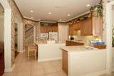 8617 Orchard Hill Drive - Photo 9