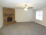 7512 Lisa Court - Photo 2