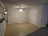7512 Lisa Court - Photo 4