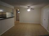 7512 Lisa Court - Photo 5