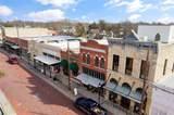 121 Main Street - Photo 30