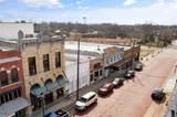 121 Main Street - Photo 31
