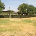 Lot 86 Colonial Drive - Photo 13