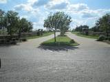 Lot 86 Colonial Drive - Photo 18