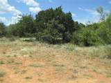 Lot 86 Colonial Drive - Photo 2