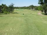 Lot 86 Colonial Drive - Photo 25