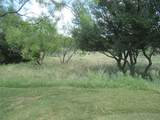 Lot 86 Colonial Drive - Photo 7