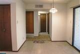 4209 Campion Lane - Photo 11