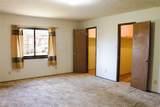 4209 Campion Lane - Photo 12