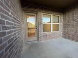516 Landry Court - Photo 18