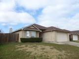 7204 George Finger Road - Photo 2