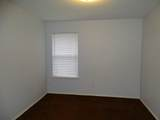 7204 George Finger Road - Photo 20