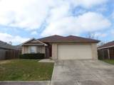 7204 George Finger Road - Photo 3