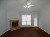 7204 George Finger Road - Photo 5