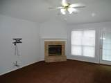 7204 George Finger Road - Photo 6