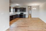 4624 Sausalito Drive - Photo 10
