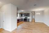 4624 Sausalito Drive - Photo 11