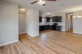 4624 Sausalito Drive - Photo 8