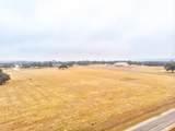 435 Brazos West Drive - Photo 7