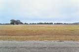 435 Brazos West Drive - Photo 9