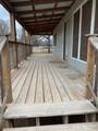 451 Country Club - Photo 10