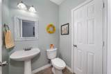 2841 Tangerine Lane - Photo 19