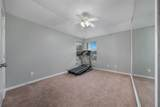 2841 Tangerine Lane - Photo 28