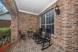 2841 Tangerine Lane - Photo 4